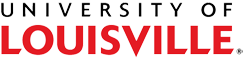 louisville.edu